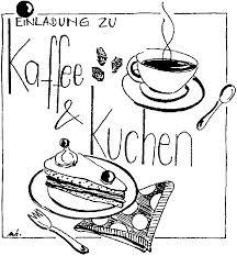 Einladung Zum Wahlkaffee Am 03 05 2014 Ab 14 30uhr Spd Impflingen